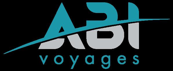 Logo ABI Voyages